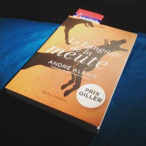 langage-meute-andre-alexis-vendredilecture
