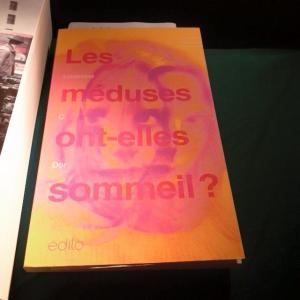 meduses-sommeil-louisiane-dor-vendredilecture