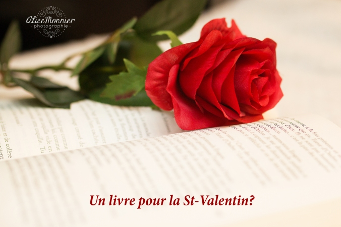 saint valentin alice monnier photographie