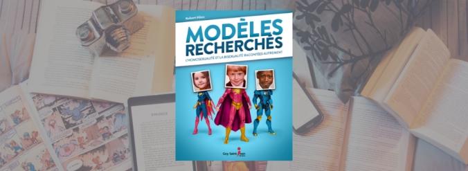 modeles-recherches-robert-pilon-banniere-100