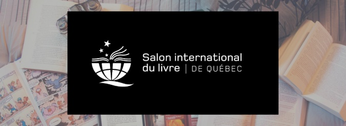 plus de 20 suggestions pour le salon international du livre de qu bec concours julie lit au lit. Black Bedroom Furniture Sets. Home Design Ideas