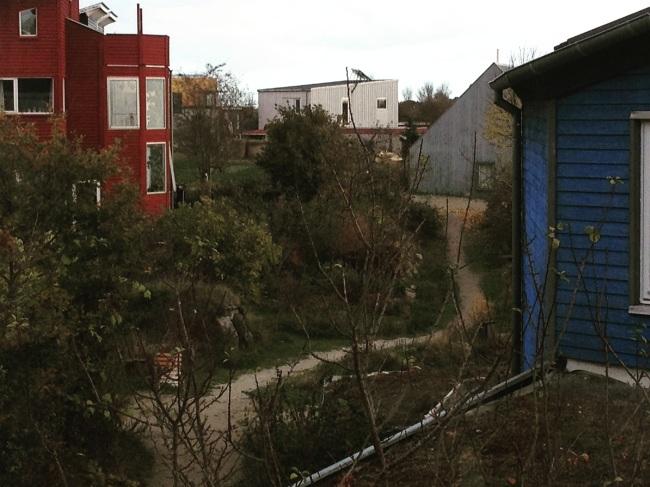 eco-village-hjortshoj