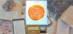 """Couverture du livre """"Tout se joue avant 8 heures"""" (The Miracle Morning) d'Hal Elrod."""