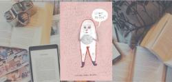 """Couverture de livre """"Livre de peine"""" de Mélodie Vachon Boucher, autoédité."""